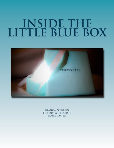 inside-the-little-blue-box-a-strategic-management-analysis-of-tiffany-co