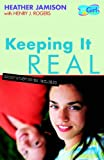 Keeping It Real (Gogirl Series)