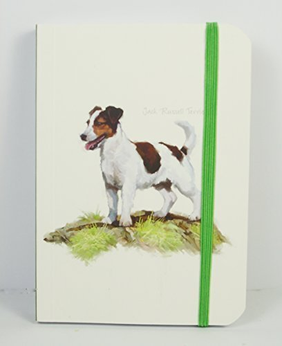 jack-russell-macneil-pedigree-pals-small-notebook-dogs-writing-pad-with-strap-size-whilst-shut-13x9c