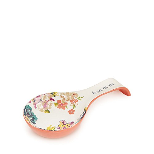 at-home-with-ashley-thomas-pink-spoon-rest