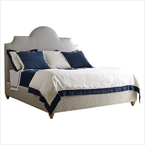 Stanley Furniture Coastal Living front-870655