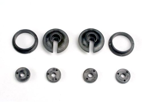 Traxxas 3768 Spring Retainers