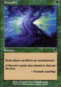 magic-the-gathering-simplify-odyssey-foil-by-magic-the-gathering