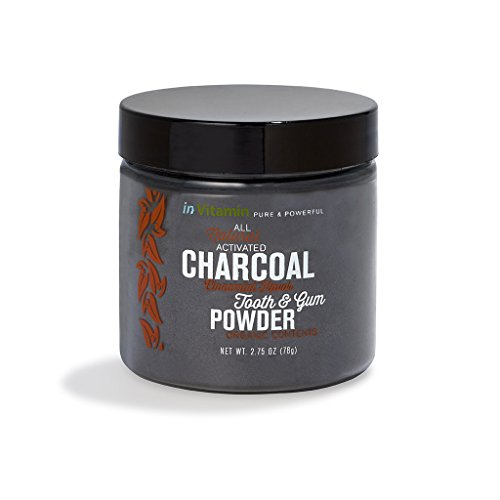 Natural-Whitening-Tooth-Gum-Powder-with-Activated-Charcoal-275oz-Prime