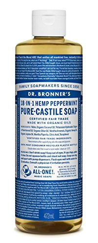 dr-bronners-magic-soaps-savon-de-castille-pur-18-en-1-chanvre-menthe-poivree-16-fl-oz-472-ml