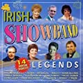 Irish Showband Legends: 14 Dance Requests