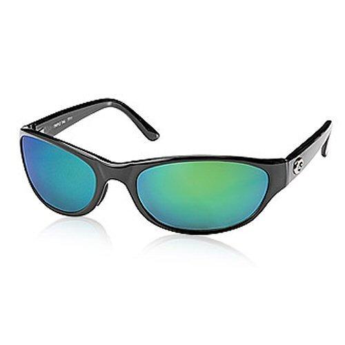 Costa Del Mar TripleTail Sunglasses TT 11 GMGLP