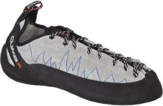 Climb X Nomad Lace Climbing Shoe CLOSEOUT
