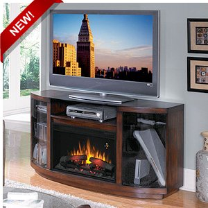 Best Buy Hampton Electric Fireplace In Autumn Birch Sale Low Prices Pricelow770