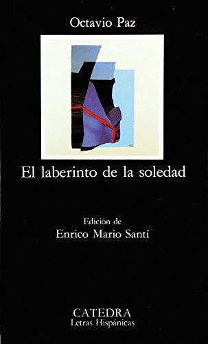 El Laberinto De La Soledad