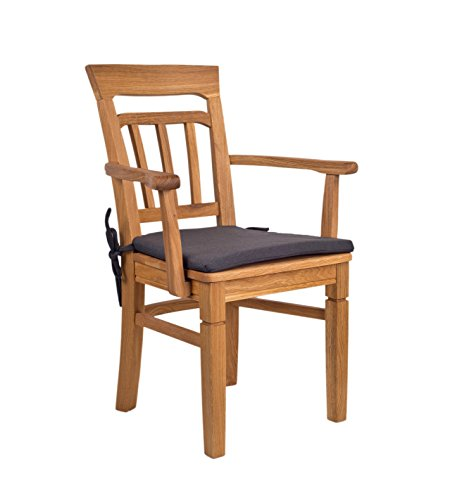 BFK-Mbel-Collection-Beverly-Armlehnstuhl-mit-Sitzkissen-Holz-braun-55x60x94-cm