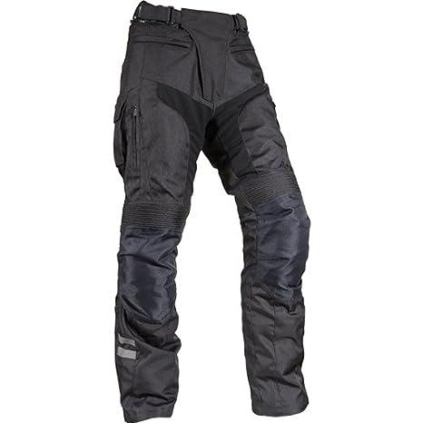 Richa Esker pantalon de moto Moto étanche 100 % nouveau