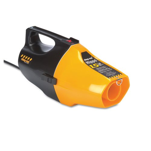 Buy Handheld Vacuum back-22023