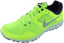 lunarfly 4 mens running trainers 554677 sneakers shoes