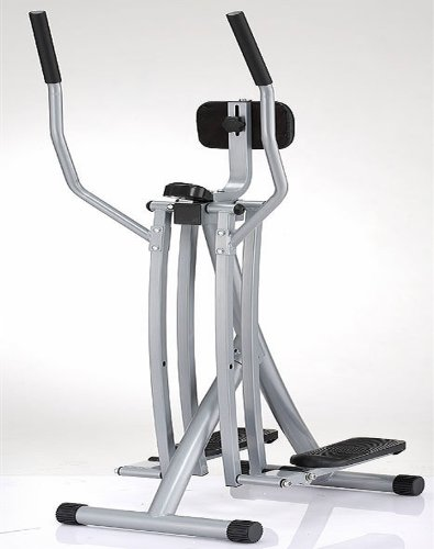 Air Walk Trainer Exercise Machine Fitness Equipment Steppers Exercise Equipment Home Exercise Equipment