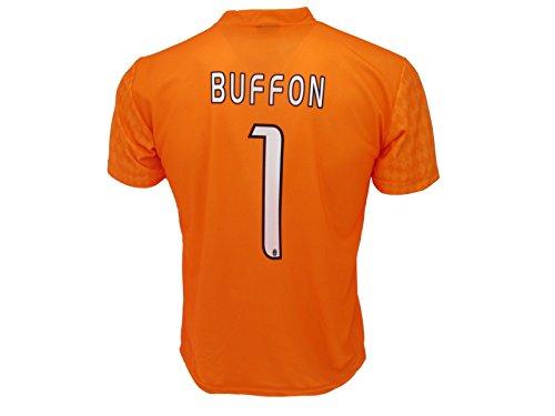 buffon-del-equipo-de-futbol-juventus-de-turin-camiseta-oficial-talla-de-nino-replica-2016-17-12-anos