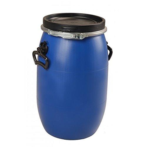 sotralentz-fut-30-litres-bleu-a-ouverture-totale