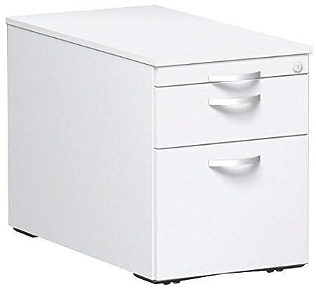 Atti Container colore: bianco