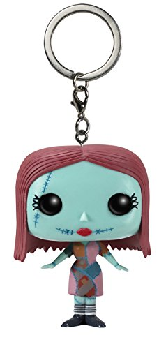 funko-pocket-pop-keychain-nbc-sally