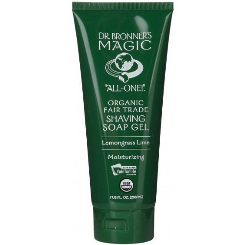 dr-bronner-s-magic-all-one-organico-comercio-justo-afeitado-jabon-gel-hidratante-te-de-limon-y-lima-