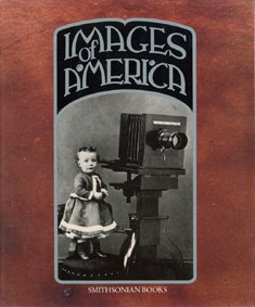 Images Of America, Smithsonian