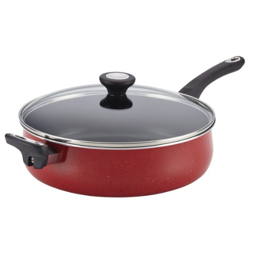 farberware-new-traditions-speckled-aluminum-nonstick-5-quart-jumbo-cooker-with-helper-handle-red-wit