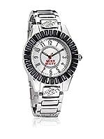 Miss Sixty Reloj de cuarzo Woman SCY001 36 mm