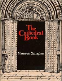 The Cathedral Book, Maureen Gallagher