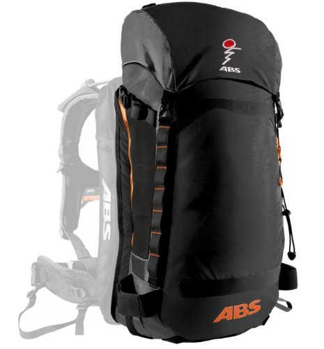 ABS Vario 40 Litre Backpack