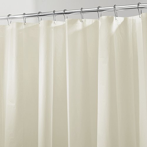 mdesign-peva-3g-shower-curtain-liner-pack-of-2-pvc-free-eco-friendly-mold-mildew-resistant-odorless-