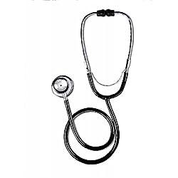 Rossmax Stethoscope