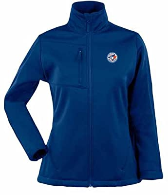 MLB Toronto Blue Jays Women's Traverse Jacket