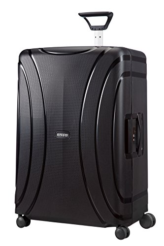 american-tourister-durchlaufer-koffer-75-cm-106-l-jet-black