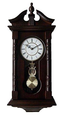 Amazoncom Heavy Duty Clock Pendulum Drive Mechanism