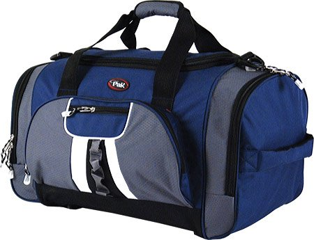 calpak-hollywood-22-duffle-navy-charcoal