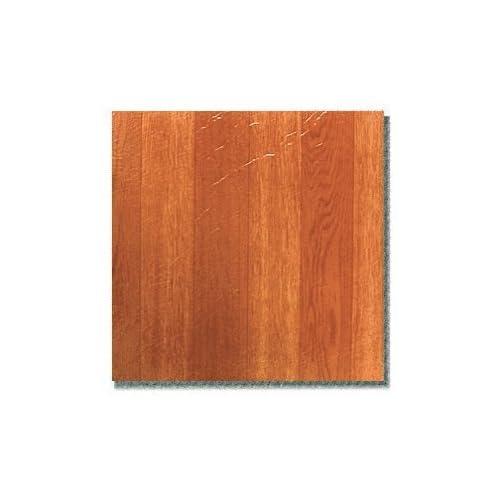 45 pieces 12x12 vinyl stick on tiles diamond parquet self for 12x12 mexican floor tile