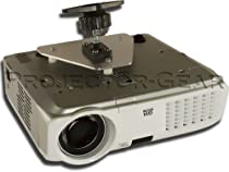 Projector-Gear Projector Ceiling Mount for OPTOMA EP719