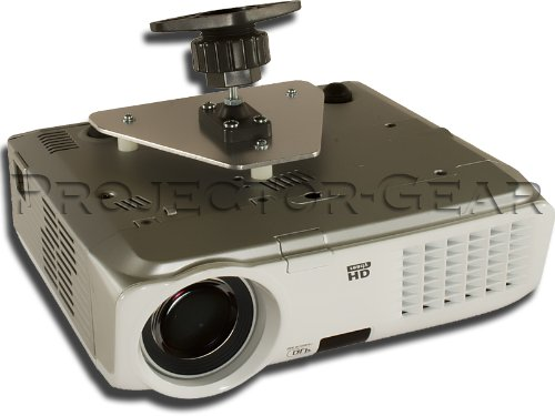 Image of Projector-Gear Projector Ceiling Mount For Acer H6510bd