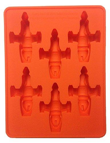 susans puzzles jigsaw
