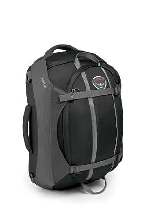 Osprey Porter 46 Travel Duffle