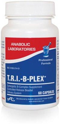 Tribplex-120-Capsules-By-Anabolic-Laboratories