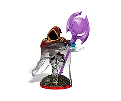 Skylanders Trap Team: Trap Master Enigma Character Pack by Activision