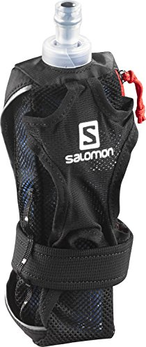 salomon-hydro-handset-black-bright-red-one-size