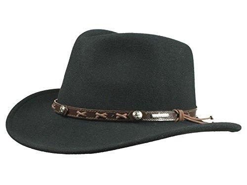 vail-vitafelt-outdoor-hat-stetson-winter-all-weather-hat-l-58-59-black