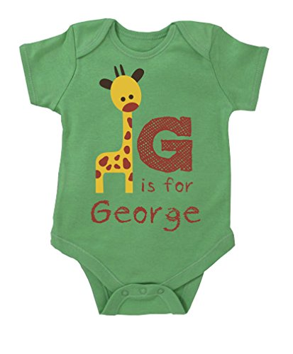 Top Baby Boys Names front-602427