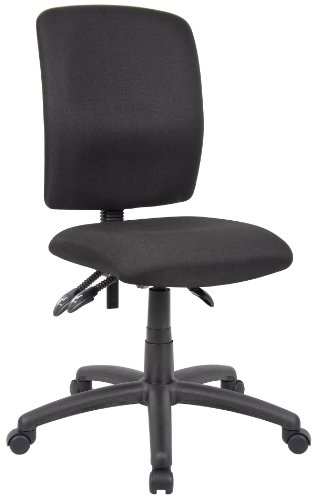 Boss Multi Function Fabric Task Chair Without Arms Find Best Cheap Assemble
