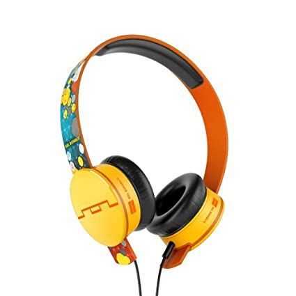 SOL-REPUBLIC-Tracks-Deadmau5-On-Ear-Headset