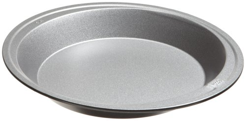Good Cook 9 Inch Pie Pan