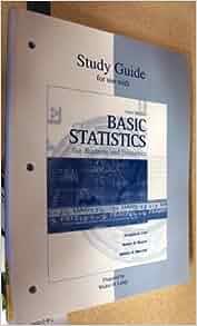 basic business statistics 3rd edition pdf