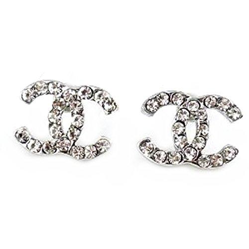 pink-r-cc-versilbert-diamant-goldfisch-cc-ohrringe-geschenk-fur-frauen-madchen-kinder-mittlerer-gros